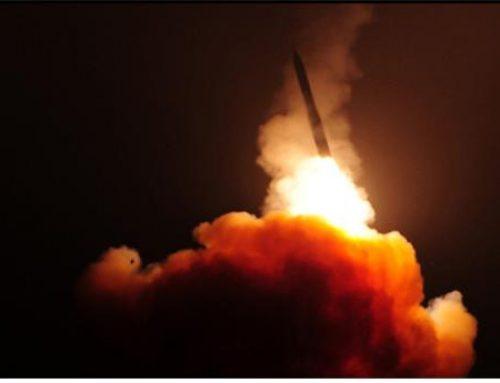 """[2017년 9월 16일] 열군의 뉴스레터 제109호-""""불필요한 전술핵 한반도 재배치 주장 중단하라""""- 외"""