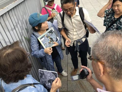 photo_2018-09-10_15-26-39